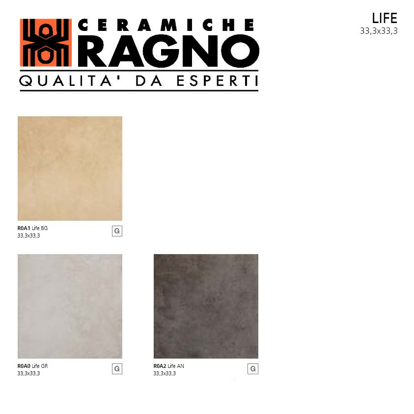 auto blindate marazzi Introducing the gris fleury collection, by marazzi, inspired by french classic stone available to order at casa ceramica.